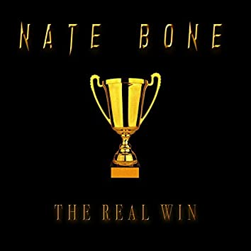 The Real Win (Single)