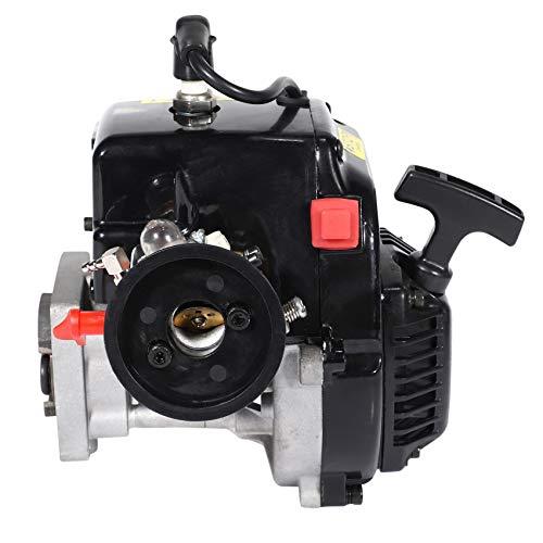 TTBD Baja 4 Bolt 29Cc Benzin Motoren für 1/5 HPI Rovan Baja 5B 5T 5SC LOSI 5T DBXL FG Buggy Redcat Rc Auto