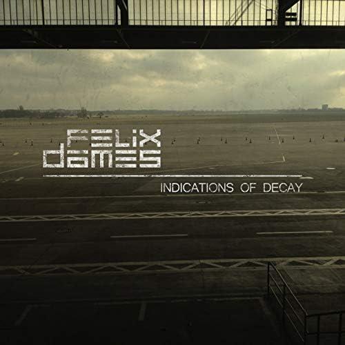 Felix Dames