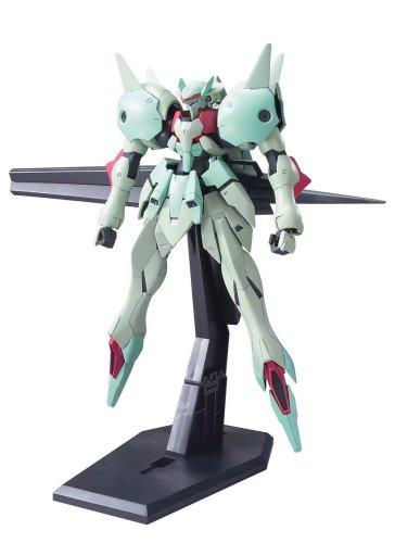 HG 1/144 GNZ-003 ガデッサ (機動戦士ガンダム00)