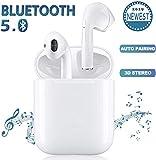 Auriculares Bluetooth Mini DXHYSDHX826