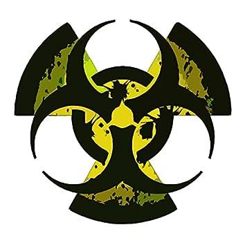 Beast JvS Presents: Quarantine