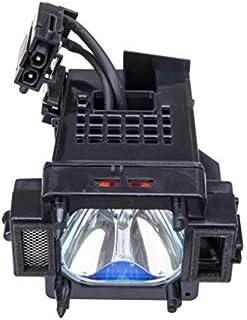 XL-5300U - Lámpara Con Vivienda para Sony KDS-R60XBR2, KDS-R70XBR2, KS-70R200A, R60XBR2 TV