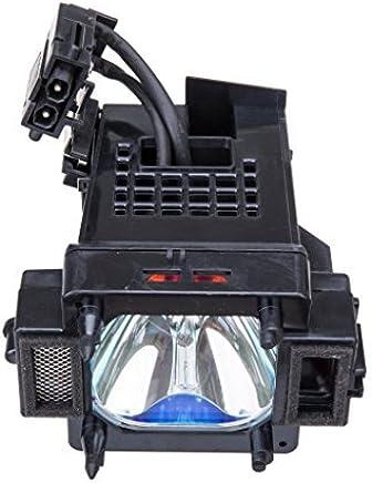 XL-5300U - Lámpara Con Vivienda para Sony KDS-R60XBR2, KDS-R70XBR2