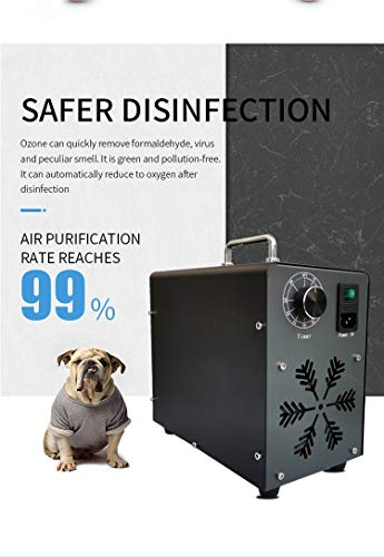 Sundon-Ozone-Generator-40000mgh-UK-Portable-Neutraliser-for-Viruses-Commercial-Industrial-O3-Air-Purifier-Deodorizer-and-Sterilizer-Odor-Remover