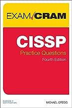 CISSP Practice Questions Exam Cram: CISSP Pract Quest Exam Cram_4