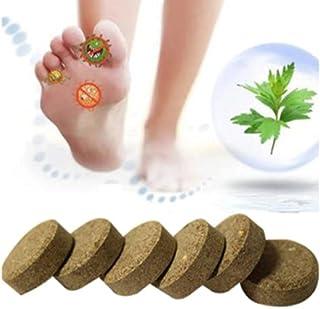10/20/30 Pcs Anti-fungal Peeling Foot Soak