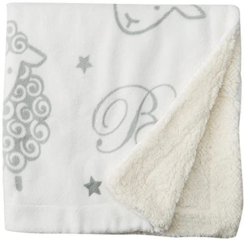Catálogo de Cobertor blanco - los preferidos. 4