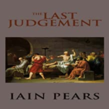 The Last Judgement: An Art History Mystery