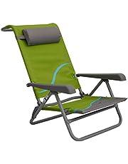 Meerweh Strandstoel