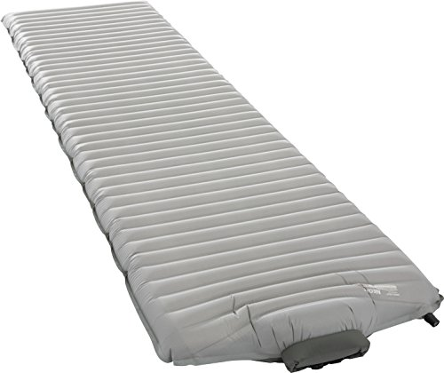 THERMAREST NEOAIR XTHERMMAX SV VAPOR (LARGE)