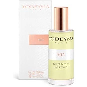 profumo yodeima donna equivalenti