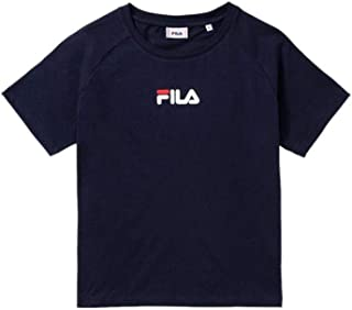 Fila Women's Vic Tee T-Shirt