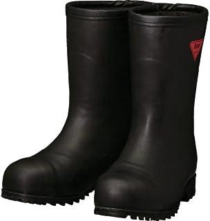 シバタ工業 長靴 -