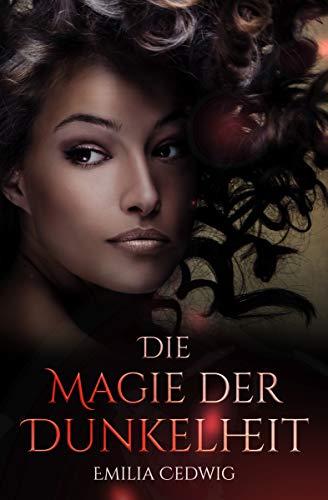 Die Magie der Dunkelheit (DreiKönigsSaga 2)