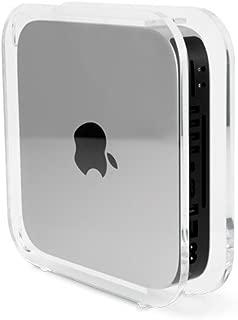 【国内正規品】NewerTech Nuシリーズ (Mac mini Cube)