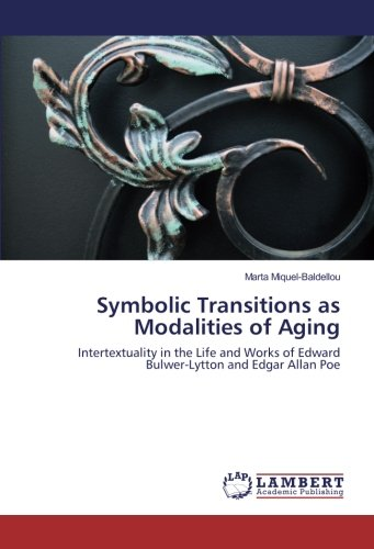 Miquel-Baldellou, M: Symbolic Transitions as Modalities of A