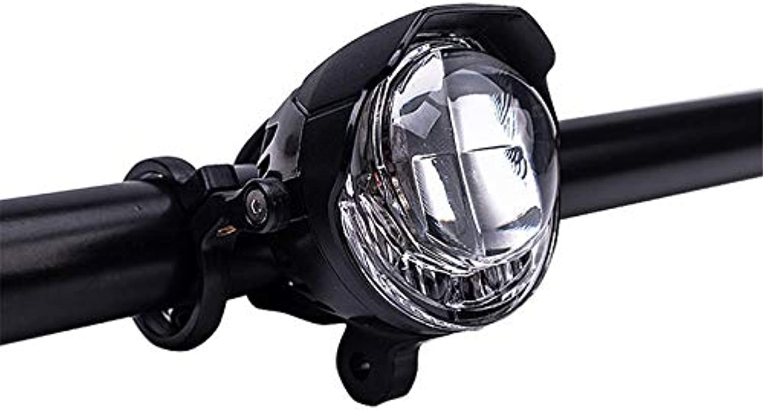Shop Sport XL30 750LM T6 LED 750LM 3Modes Cycling Bicycle Headlight USB Powered Waterproof Bike Front Light
