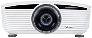 Optoma X605 DLP XGA Professional Projector