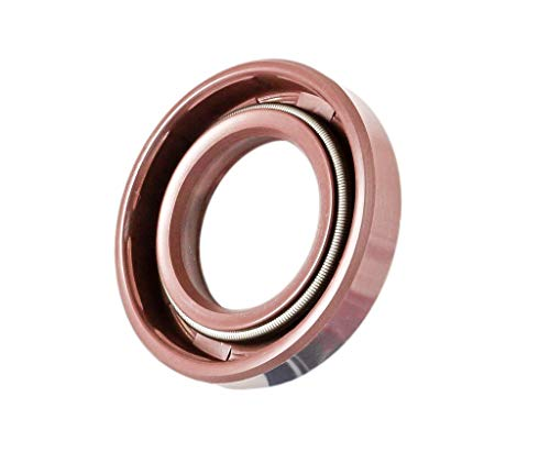 pack Rotary shaft oil seal 29 x 41 x height, model