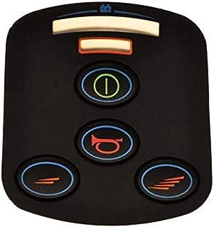 AlveyTech Keypad for 4 Key VSI Joystick Controllers