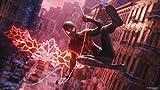 Zoom IMG-1 marvel s spider man miles