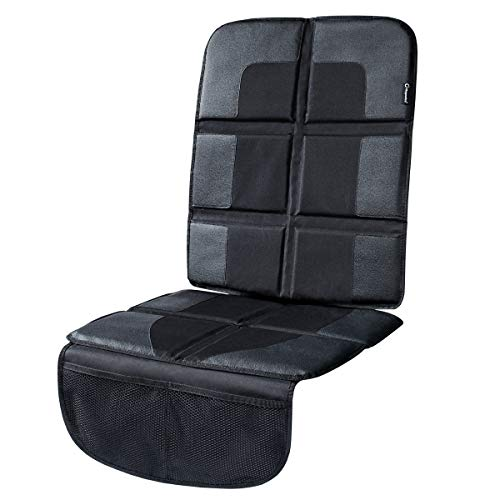 06 ford f150 car seat cover - 8