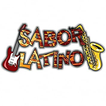 Esto Sabe A Cumbia... Con Sabor Latino