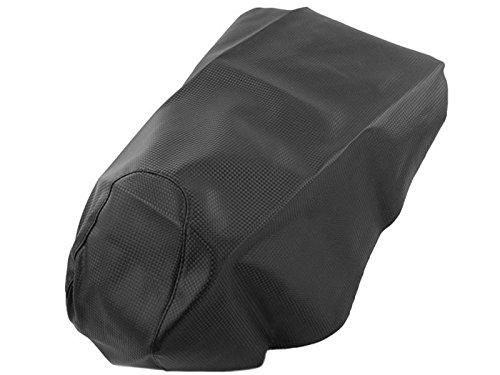 Sitzbankbezug Sitzbezug Carbon-Look, Yamaha Aerox, Aerox R, Aerox 4, Naked / MBK Nitro, Nitro R, Nitro Naked