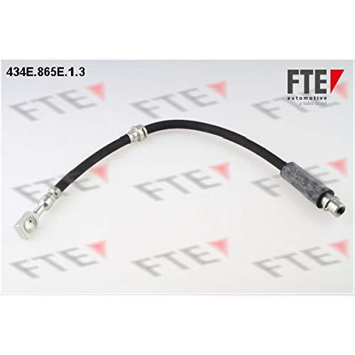 FTE 434E.865E.1.3 Flexible de frein