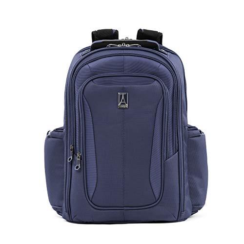 Travelpro Tourlite Laptop Backpack (Blue)