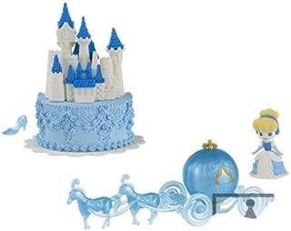 ディズニーキャラクターズ Patisserie Sucre -Cinderella- 全2種セット