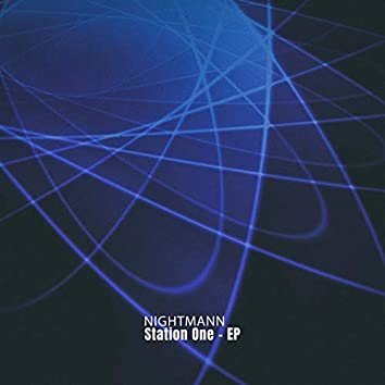 Station One - EP