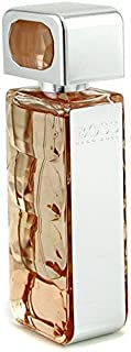 Hugo Boss Boss Orange Eau De Toilette Spray