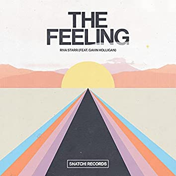 The Feeling