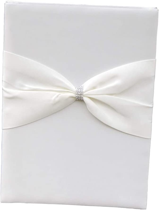 KateMelon Wedding Guest Fees free Book Regi White Sign-in Product