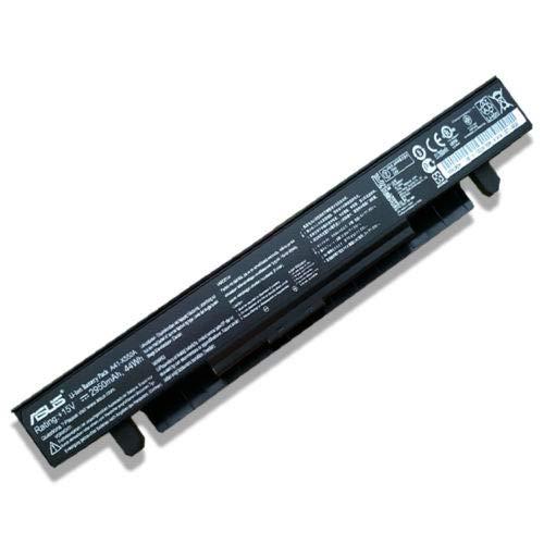 Batteria originale ASUS A41-X550A X550CC X550CA R510CC X550VC X450CA F450CA