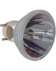 OSRAM P-VIP 240/0.8 E30.1 lampa projektorowa bez obudowy do różnych projektorów