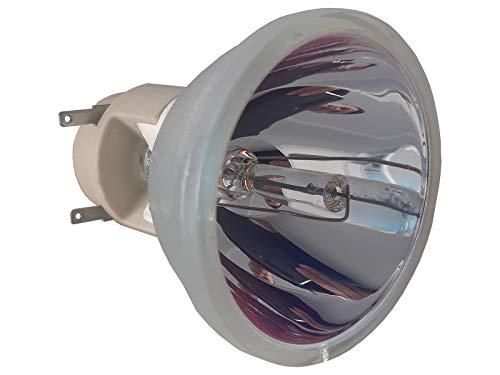OSRAM P-VIP 240/0.8 E30.1 - Lámpara para proyector (sin Carcasa)