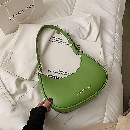 zyylppylw Shoulder Overseas parallel Opening large release sale import regular item Bags 2021 New Luxury Women Handbags Messenger