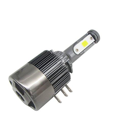 TXVSO8 H15 110W LED COB Faro dell