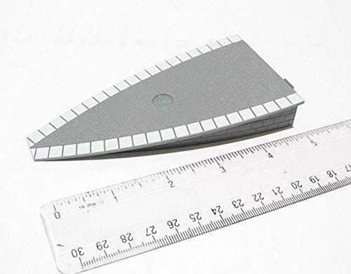 Hornby- Plateforme Ramp, R464