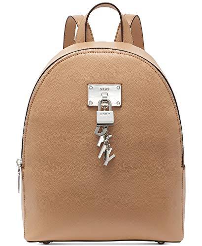 DKNY Elissa Backpack