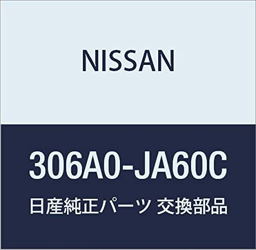 Nissan 306A0-JA60C Clutch Selling rankings Release Bearing As Cylinder and Popular shop is the lowest price challenge Slave