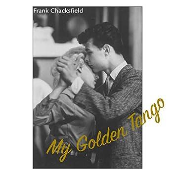 My Golden Tango