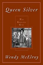 Queen Silver : The Godless Girl (Women's Studies (Amherst, N.Y.)