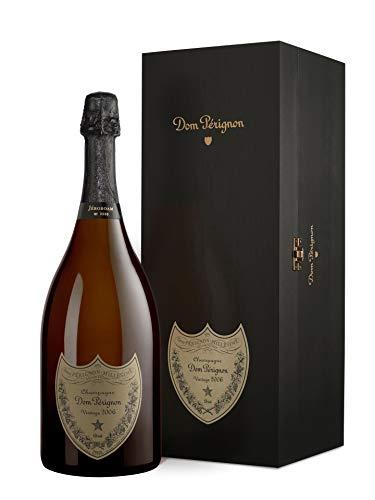 Dom Pérignon Vintage Champagne Jeroboam 2006, in Gift Box 3 litre Jeroboam