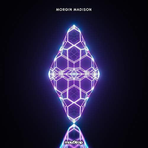 Morgin Madison