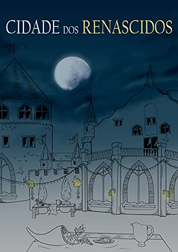 Cidade dos Renascidos