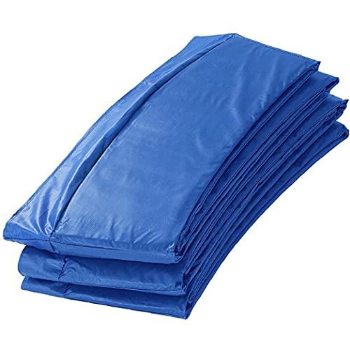 Cama elástica cama elástica cama elástica cubierta protec